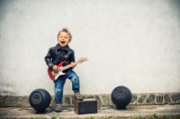 little-boy-playing-electric-guitar