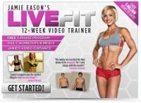jamie-eason-live-fit