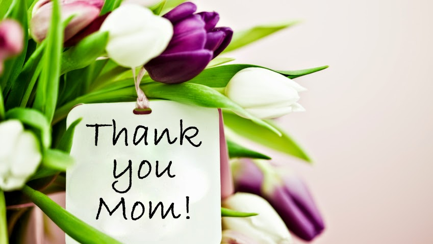 Grateful on mothers day free song 4 u glow living mightylinksfo