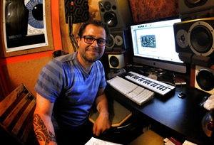 Rogerio_studio
