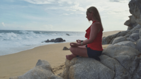"Not Patient? Learn How ""Abhyasa"" Will Help You!"
