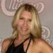 Root-to-Rise Course Testimonial - Evie Halverson