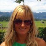Profile picture of Michelle Pedrotti