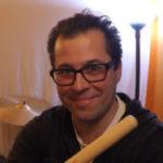 Profile picture of rogerio jardim