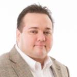 Profile picture of Bradford Gresswell