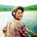 Profile picture of Lauren Bradley