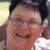 Profile picture of Sue VanLandingham