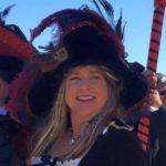 Profile picture of Judi Brown