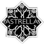 Profile picture of Astrella
