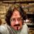 Profile picture of Robert Xeno